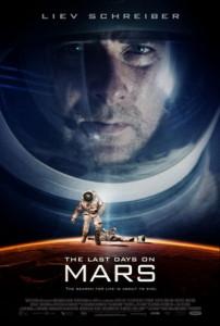 Last_Days_on_Mars_Poster