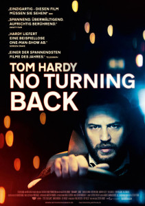 no-turning-back-poster_article