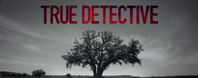 true-detective-5-teasers-perturbants-une-631x250