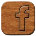 facebookwood