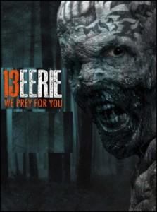 13_Eerie
