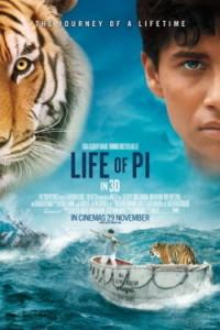 Life_of_Pi_