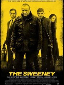 TheSweeny