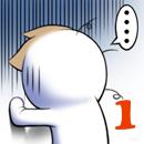 onion_msn_1-253A10