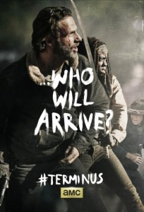 the-walking-dead-season-4-poster-02_article