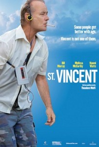 St_Vincent_poster