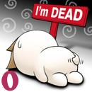 onion_avatars-0:10