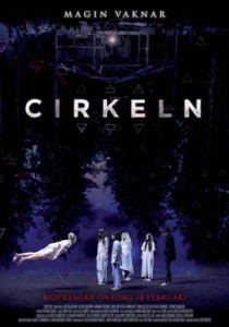 The_Circle_film_poster