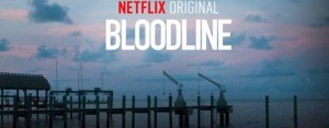 bloodline-netflix_1-768x300
