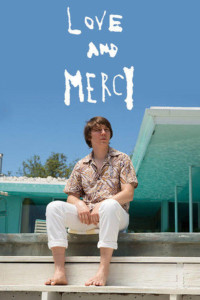 love-and-mercy-poster_article