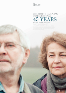 45-years-poster_article