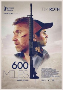 600_miles_article