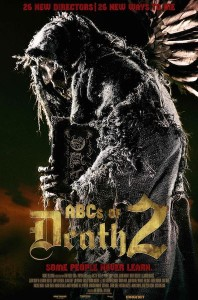 Abcs_of_death_2_theatrical