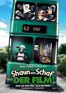 shaun-das-schaf-der-film-poster-2