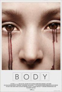 Body-1