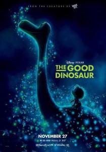 heGoodDinosaur