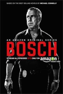 BoschS1