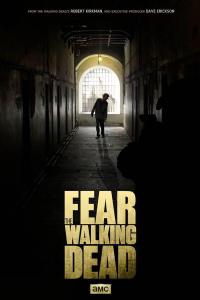 FearTheWalkingDead2015