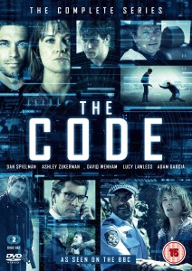 TheCode2014