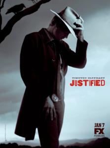 Justified5