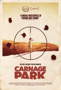 Carnage_Park