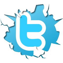 TwitterDexterWard